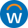 Go to the profile of Workday Technology