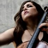 Go to the profile of Alisa Weilerstein
