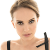 Go to the profile of Natalie Portman