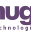 Go to the profile of Nugi Technologies