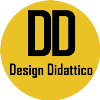 Go to the profile of Design Didattico