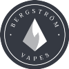 Go to the profile of Bergstrom Vapes
