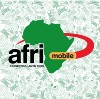 Go to the profile of AfriMobile Team