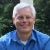 Go to the profile of Paul Thissen