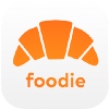 Go to the profile of Foodie