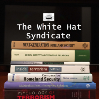 Go to the profile of The White Hat Syndicate