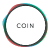 Go to the profile of Coin