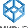 Go to the profile of MIR VR