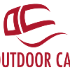 Go to the profile of Outdoor Cap