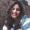 Go to the profile of Tanya Dixit