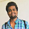 Go to the profile of Lokesh Aryan