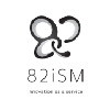 Go to the profile of 82iSM