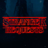 Go to the profile of Stranger Requests
