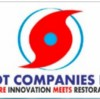 Go to the profile of CDT Companies