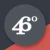 Go to the profile of 46º