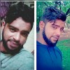 Go to the profile of Firoz Khan