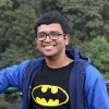 Go to the profile of Swapnil Agarwal