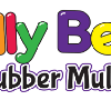 Go to the profile of Jelly Bean Rubber Mulch