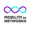 Go to the profile of Mobility as Networks