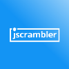 Go to the profile of Jscrambler