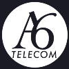 James Audry Spencer A6Telecom