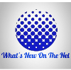 Whats New On The Net
