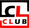 Go to the profile of Crypto Live Club