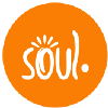Go to the profile of Soul Marketing