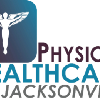 Go to the profile of Physical Healthcare Of Jacksonville
