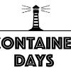 Go to the profile of JapanContainerDays Team