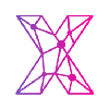 Go to the profile of SocialX Network