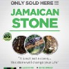 Go to the profile of Jamaican Black Stone