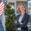 Go to the profile of Laura Curran For County Executive