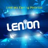 Go to the profile of Lenjon Official