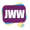 Go to the profile of Just Web World