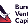 Go to the profile of Buran Venture Capital Fund