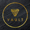 Go to the profile of TEAM VAULT