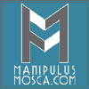 Go to the profile of Manipulus Mosca