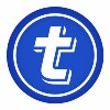 Go to the profile of TokenPay