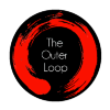 Go to the profile of The Outer Loop Blog