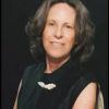 Go to the profile of Dr. Connie Zweig: Reinventing Age from the Inside