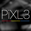 We Are PiXL3