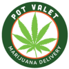 Go to the profile of Pot Valet