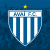 Go to the profile of Avaí FC
