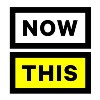 Go to the profile of NowThis