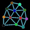 Go to the profile of Color Chain