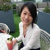 Go to the profile of Jen Mak, A Space For
