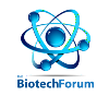 Go to the profile of The Biotech Forum