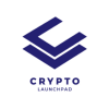 Go to the profile of Crypto Launchpad