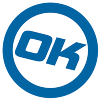 Go to the profile of Okcash Newsletter